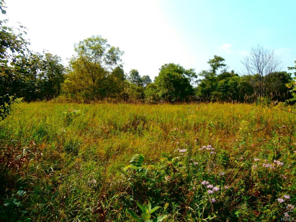 Land: Belcher Road
