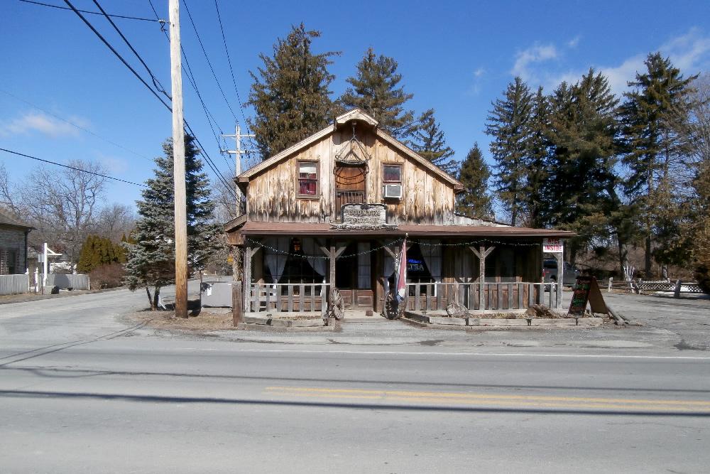 258 Pine Island Turnpike